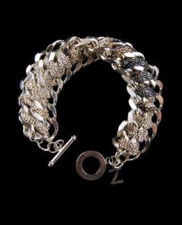 siren_bracelet