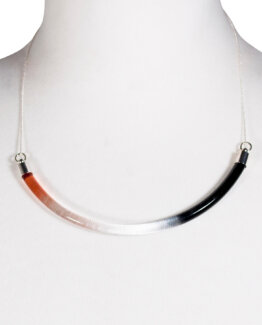 Saturate Fine Necklace